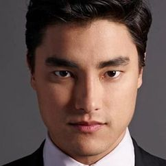 Remy Hii Image