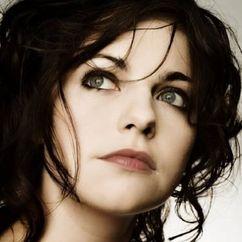 Silvia Moi Image