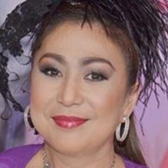 Vivian Velez Image