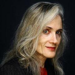 Stephanie Rothman Image