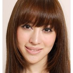 Yui Aikawa Image