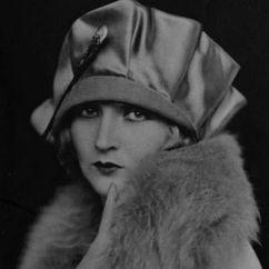 Belle Bennett Image