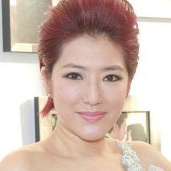 Emily Kwan Image