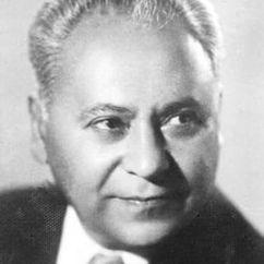 Lev Sverdlin Image