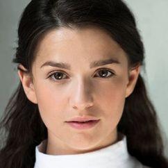 Marisa Abela Image