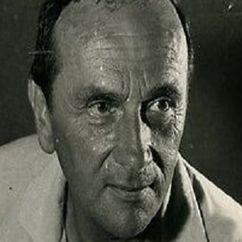 Edmond T. Gréville Image