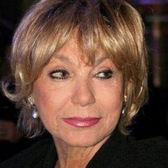 Judy Winter Image