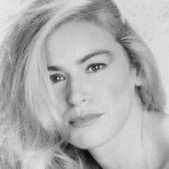 Alonna Shaw Image