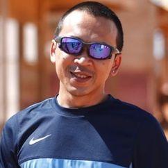 Wych Kaosayananda Image