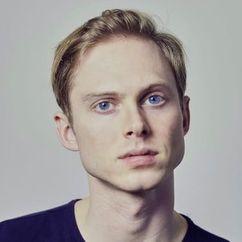 Joshua Brady Image