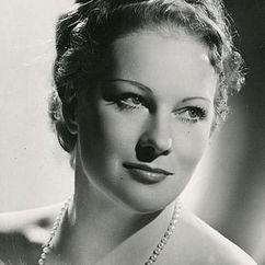 Diana Napier Image