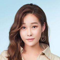 Hyun Young Image