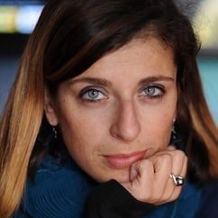 Elena Hazanova Image