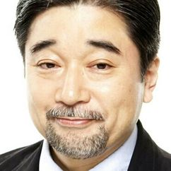 Mitsuaki Hoshino Image