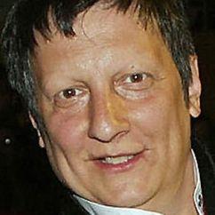 Robert Lepage Image