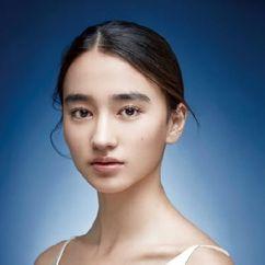 Vanda Lee Image