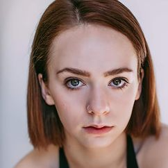 Jessica McLeod Image