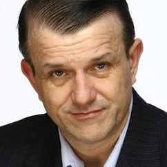 Daniel O'Shea Image