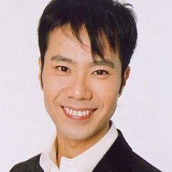 Takashi Fujii Image