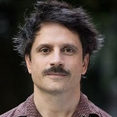 Felipe Rocha Image