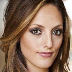 Ingrid Haas Image