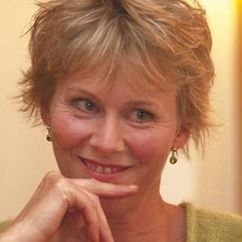 Jannie Faurschou Image