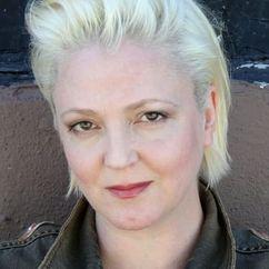Katya Gardner Image