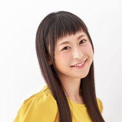 Sora Tokui Image