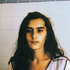 Vanda Duarte Image