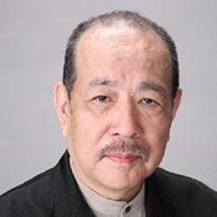 Miki Toshihiko Image