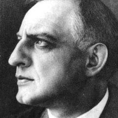Konstantin Eggert Image
