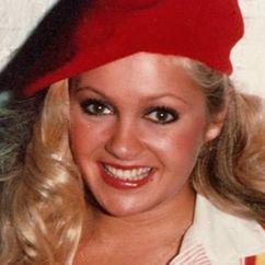 Charlene Tilton Image