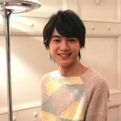 Takuya Mizoguchi Image