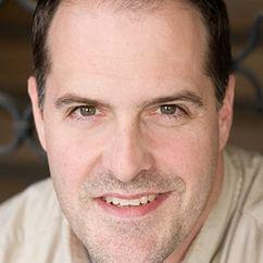 David Maldonado Image