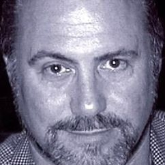 Frank Ferrara Image