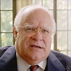 David Huddleston Image
