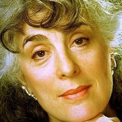 Eleanor Bron Image