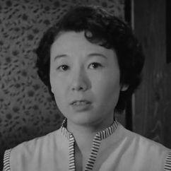 Chieko Nakakita Image