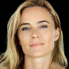 Anana Rydvald Image