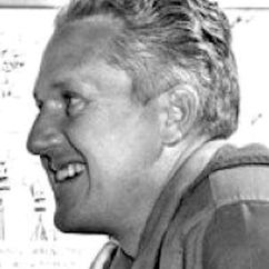 Jack Kinney Image