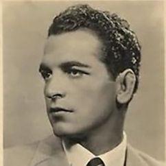 Enzo Fiermonte Image
