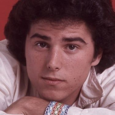 Christopher Knight Image