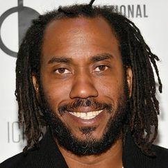 Rashid Johnson Image