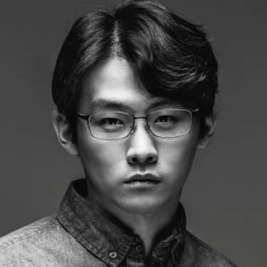 Kim Chang-hwan Image