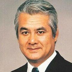Hirohisa Nakata Image