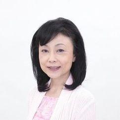 Sanae Miyuki Image