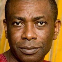 Youssou N'Dour Image