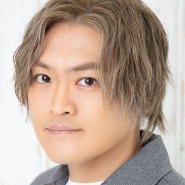 Ryuuichi Kijima Image