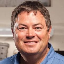 Mike Brewer Image