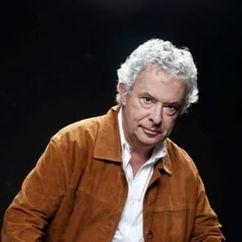 Germán Jaramillo Image